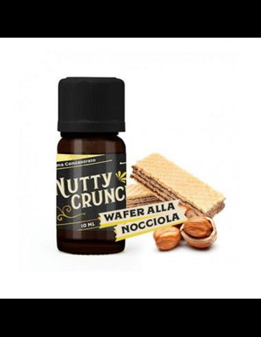 Nutty Crunch - VaporArt