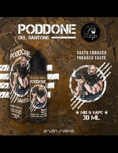 Poddone Del Santone - Enjoy Svapo