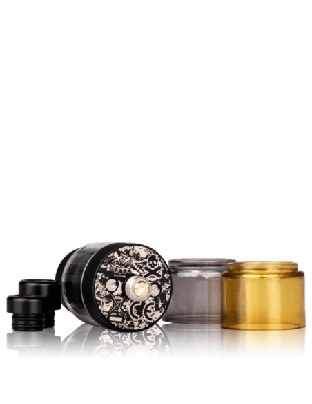 Ether RTA - Suicide Mods (SS)
