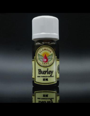 Burley - Clamour Vape