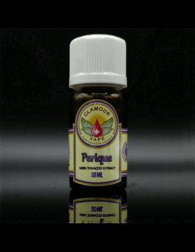 Perique - Clamour Vape