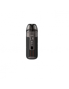 Argus air Pod Kit 900mAh - Voopoo (classic black)