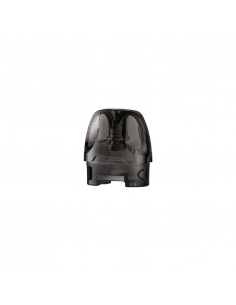 Pod di Ricambio Argus air - Voopoo (senza coil)