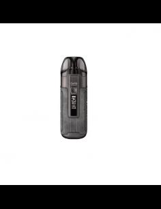Argus air Pod Kit 900mAh - Voopoo (vintage gray)