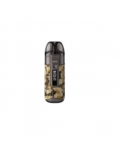 Argus air Pod Kit 900mAh - Voopoo (desert camo)