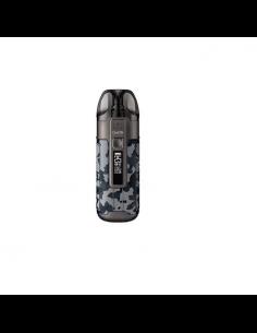 Argus air Pod Kit 900mAh - Voopoo (snow camo)