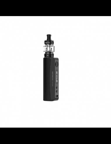 Gtx One 40w kit - Vaporesso (black)