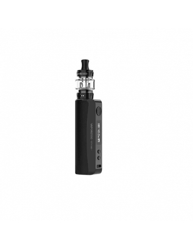 Gtx One 40w kit - Vaporesso (black)