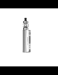 copy of Gtx One 40w kit - Vaporesso (silver)
