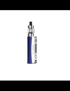 Gtx One 40w kit - Vaporesso (blu)