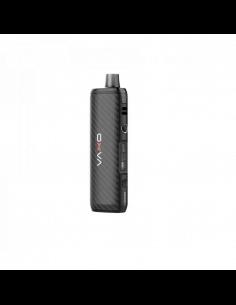 Origin x - Oxva (carbon fiber)