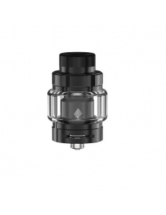 Odan Evo 2ml - Aspire (black)