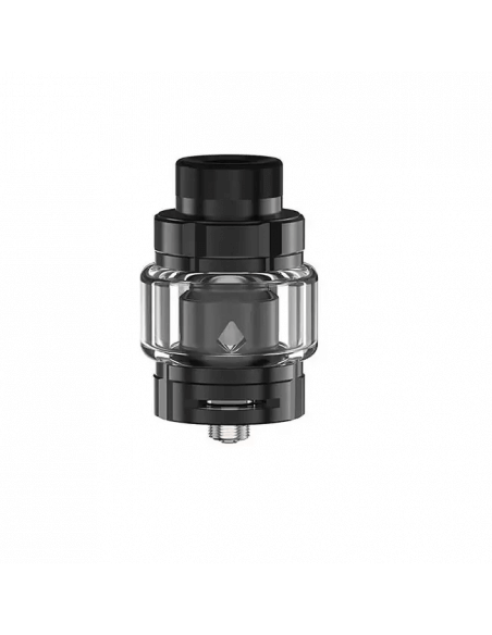 Odan Evo 2ml - Aspire (black)