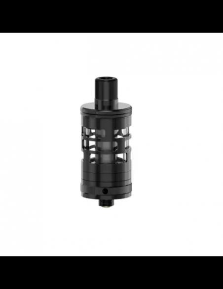 Nautilus GT Mini - Aspire (black)