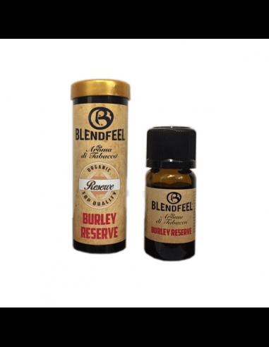 Burley Reserve - Blendfeel