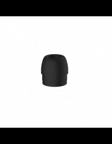 Zeep Childproof Cap - Youde (black)