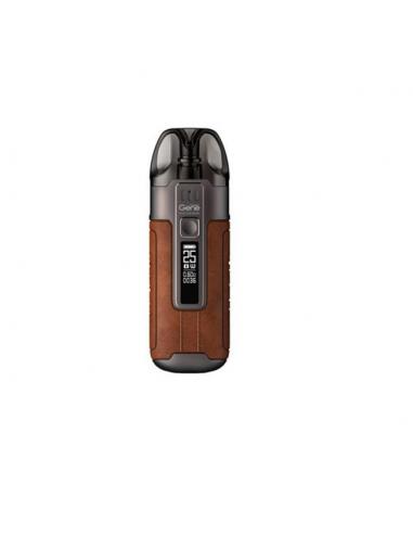 Argus air Pod Kit 900mAh - Voopoo (vintage brown)