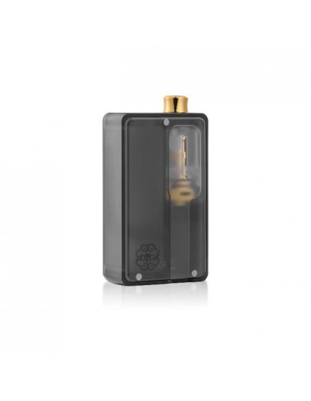 dotAIO Limited Edition - DotMod (smoke)