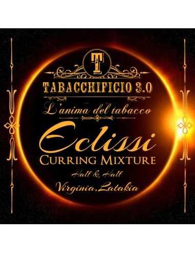 Eclissi Aroma - Estratti Tabacchificio 3.0