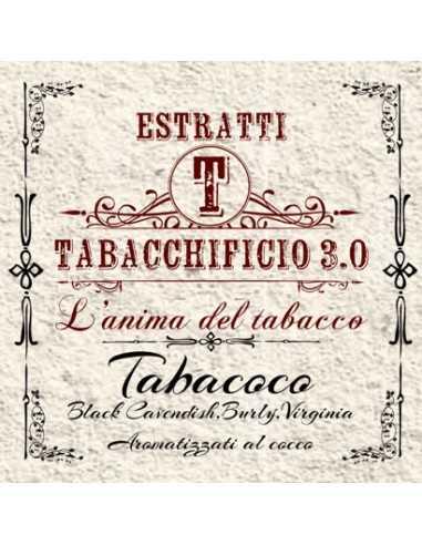 Tabacoco Aroma Concentrato - Estratti Tabacchificio 3.0
