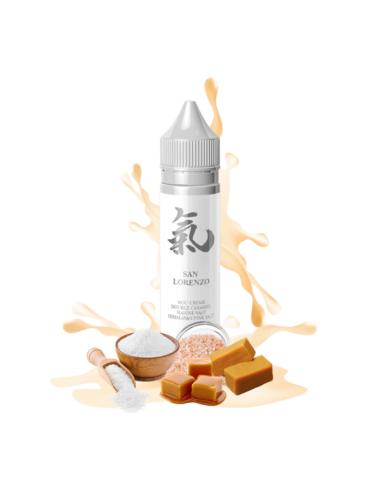 San Lorenzo - Ghost Bus Club