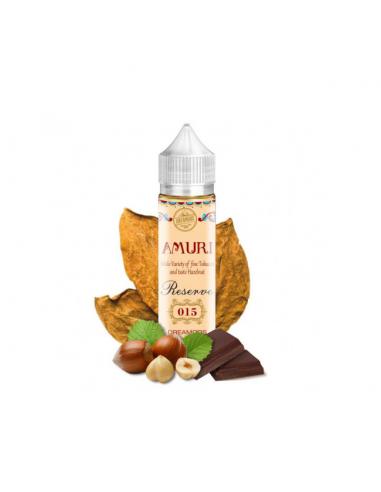 Tabacco Reserve Amuri - Dreamods