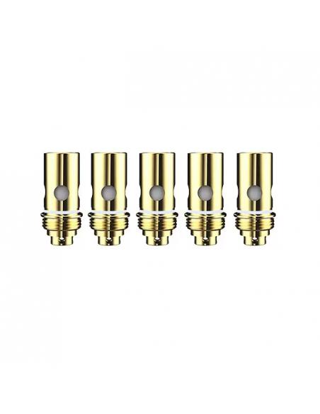 Testina Coil di Ricambio Sceptre 1.2 ohm - Innokin (5pz)