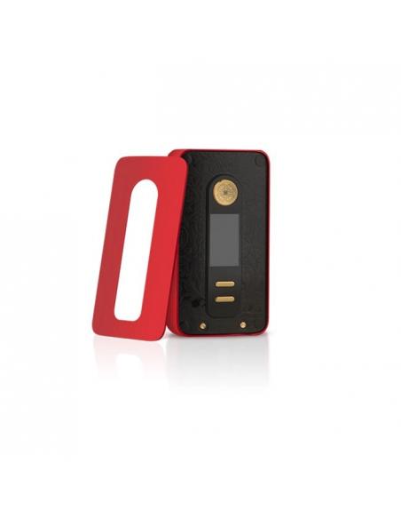 DotBox 220w - Dotmod (Red)