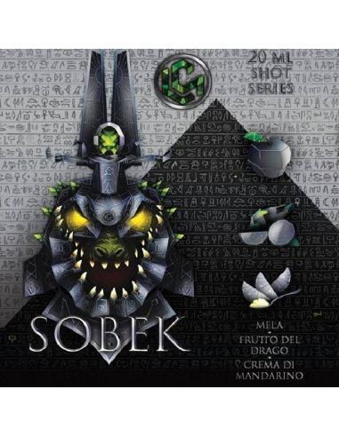 Sobek - Ls Project