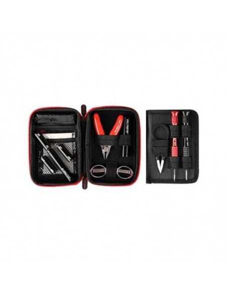 DIY Kit Mini per rigeneazione - Coil Master