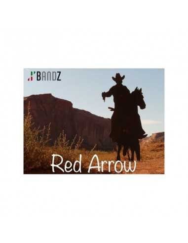 Red Arrow 10ml - Bandz