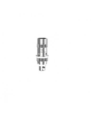 Testina Coil di ricambio Nautilus BVC 1.6 ohm - Aspire (5pz)