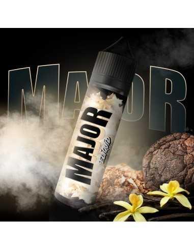 Major PREMIUM Aroma scomposto 20ml - Eliquid France
