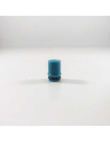 Pico- (MINUS) MM - JMK (turquoise)