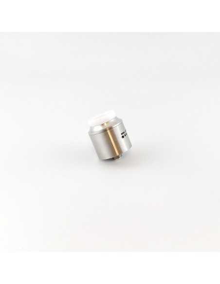 Drip Tip 810 Low profile - WMS (White)