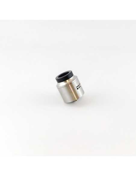 Drip Tip 810 Low profile - WMS (Black)