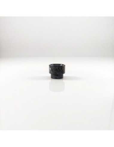 Drip Tip 810 - Vape Product (black perly)