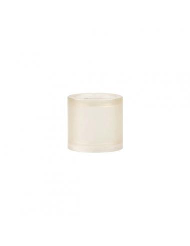 Vetro di Ricambio in PSU da 4.2 ml per Nautilus Gt - Aspire