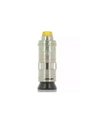 V6s RTA 23 mm - Vapor Giant