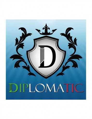Exiga - Diplomatic