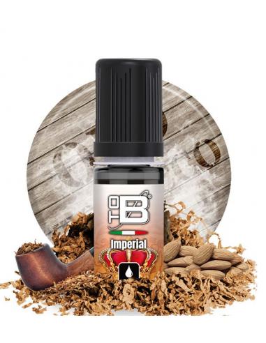 Imperial aroma concentrato 10ml - ToB