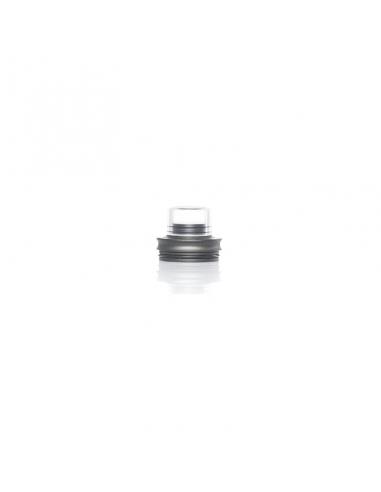Dot Cap per Petri V2 22mm - DotMod (Slate)