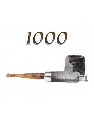 1000 - Azhad 's Elixirs