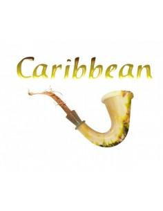 Caribbean Azhad 's Elixirs...