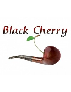 Black Cherry Azhad 's...