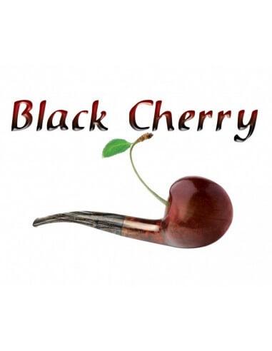 Black Cherry - Azhad 's Elixirs