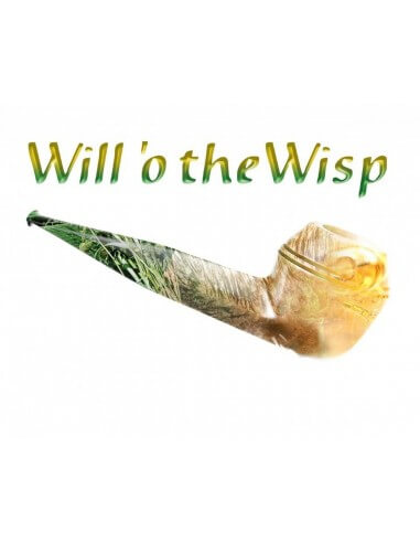 Will'o the Wips aroma concentrato - Azhad's Elixirs