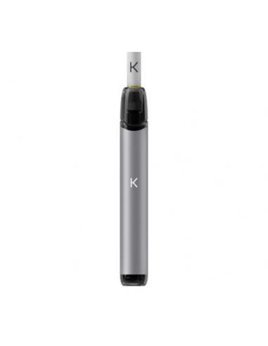 Kiwi Pen solo pod - Kiwi Vapor (Nimbus Cloud)