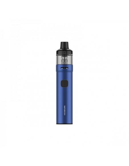 GTX Go 40 Pod Kit 1500mAh - Vaporesso (Blu)