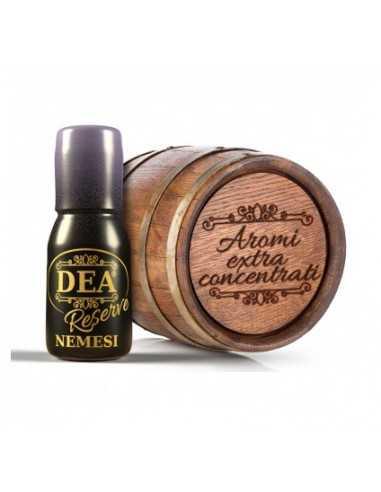 Nemesi Reserve aroma extra...